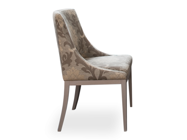 Leona Chair - Jab Furniture